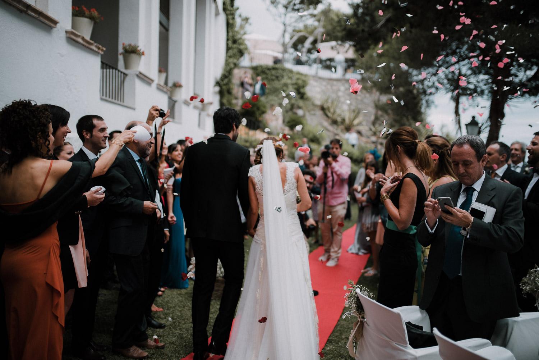 boda-vistas-al-mar-barcelona-116.jpg
