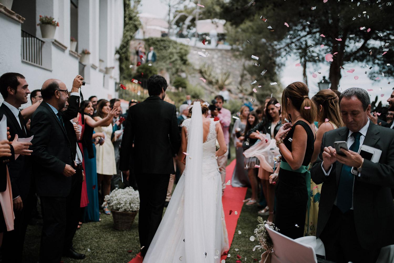 boda-vistas-al-mar-barcelona-117.jpg