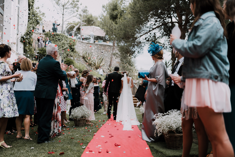 boda-vistas-al-mar-barcelona-118.jpg
