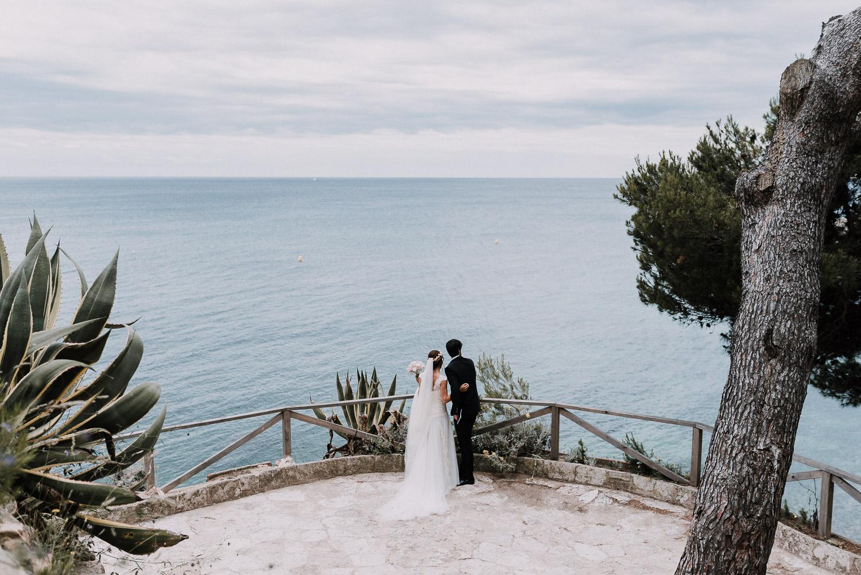 boda-vistas-al-mar-barcelona-119.jpg
