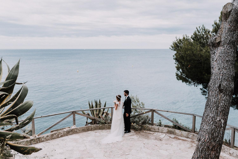 boda-vistas-al-mar-barcelona-120.jpg