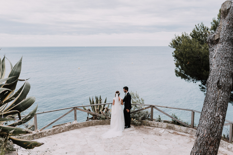 boda-vistas-al-mar-barcelona-121.jpg
