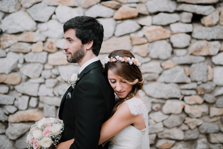 boda-vistas-al-mar-barcelona-127.jpg