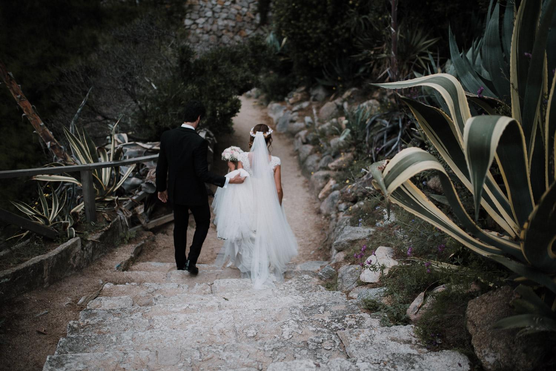 boda-vistas-al-mar-barcelona-133.jpg