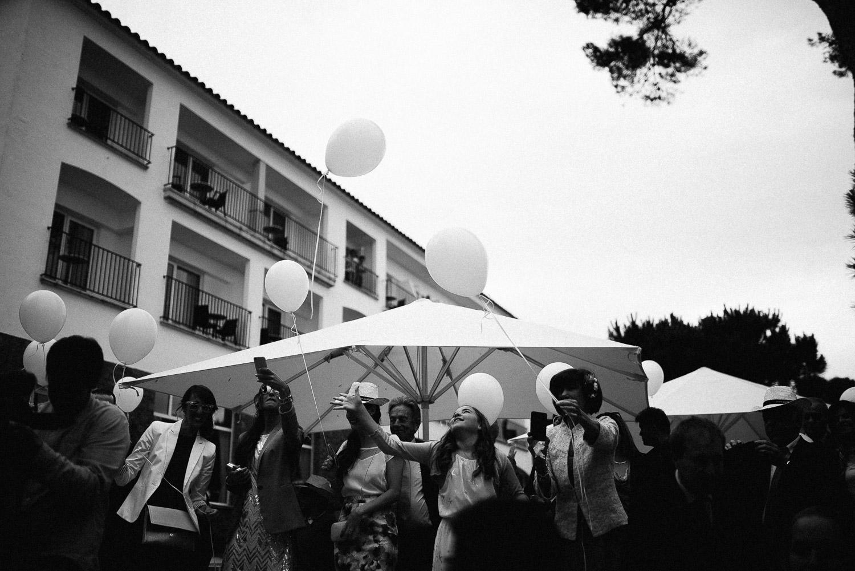 boda-vistas-al-mar-barcelona-142.jpg