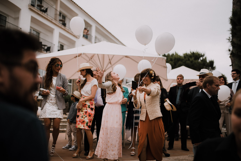 boda-vistas-al-mar-barcelona-143.jpg
