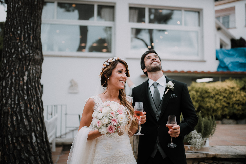 boda-vistas-al-mar-barcelona-144.jpg