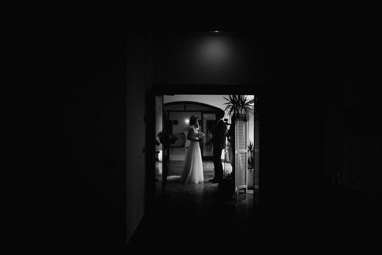 boda-vistas-al-mar-barcelona-152.jpg