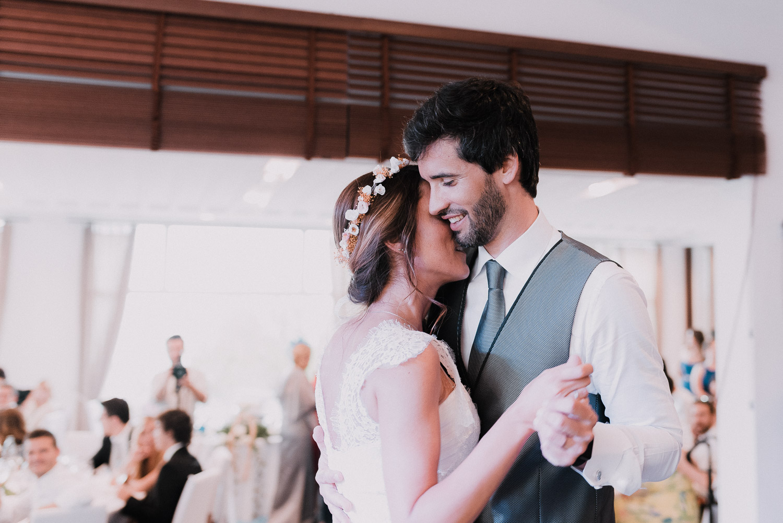 boda-vistas-al-mar-barcelona-155.jpg
