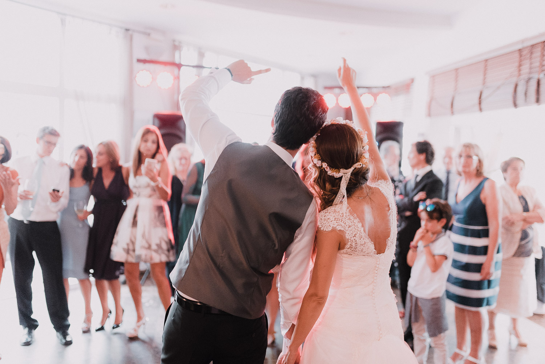boda-vistas-al-mar-barcelona-156.jpg