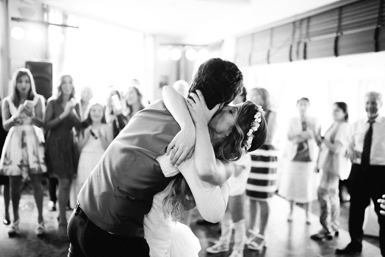boda-vistas-al-mar-barcelona-157.jpg