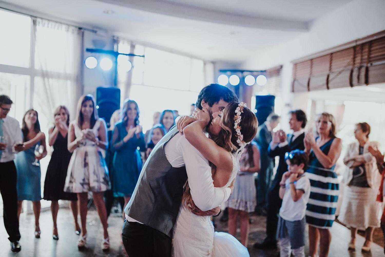 boda-vistas-al-mar-barcelona-158.jpg