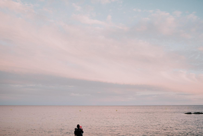 boda-vistas-al-mar-barcelona-166.jpg