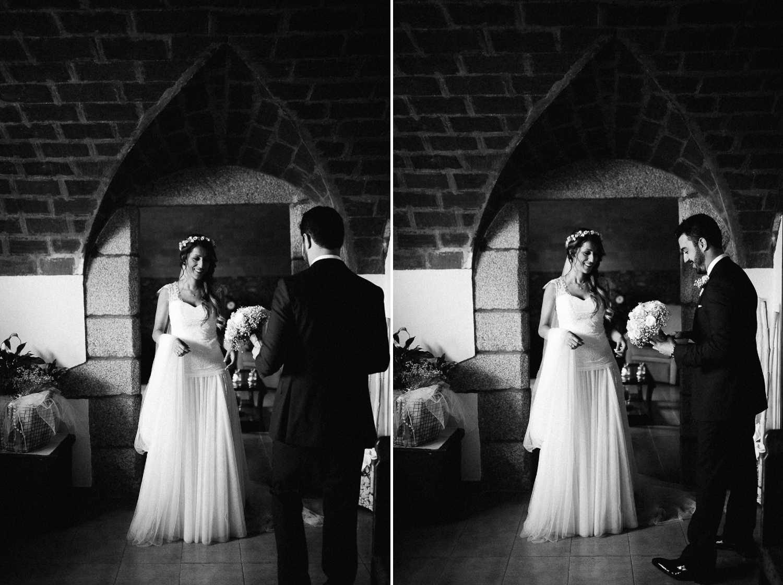 boda-vistas-al-mar-barcelona-49.jpg
