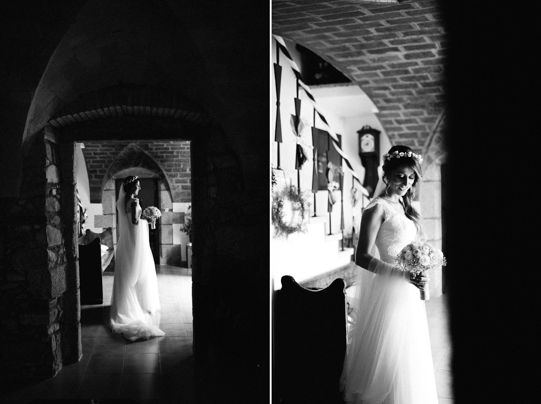 boda-vistas-al-mar-barcelona-53.jpg