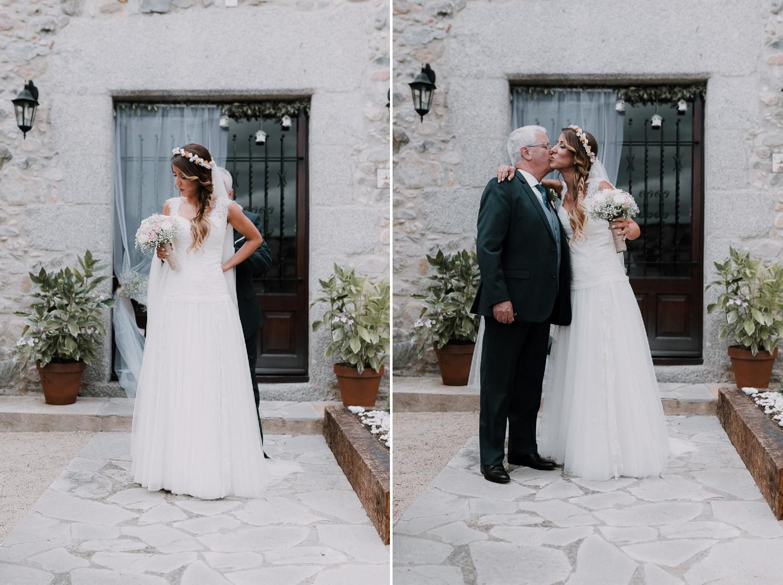 boda-vistas-al-mar-barcelona-63.jpg