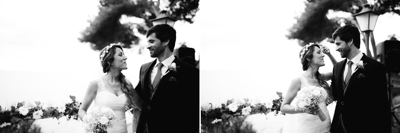 boda-vistas-al-mar-barcelona-106.jpg