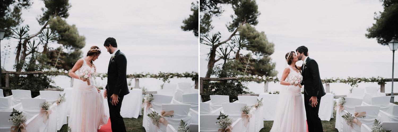 boda-vistas-al-mar-barcelona-114.jpg