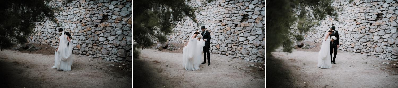 boda-vistas-al-mar-barcelona-128.jpg