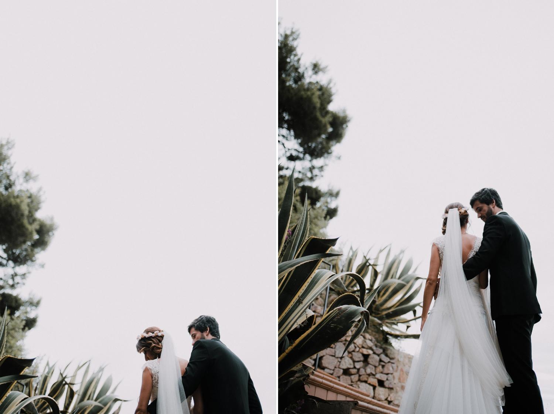 boda-vistas-al-mar-barcelona-132.jpg