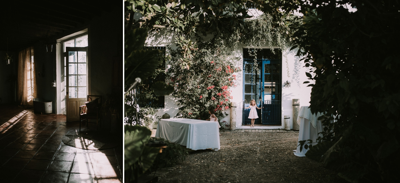 fotografos-sevilla-lele-pastor-hacienda-de-xenis-boda-romantica-inglesa-2.jpg