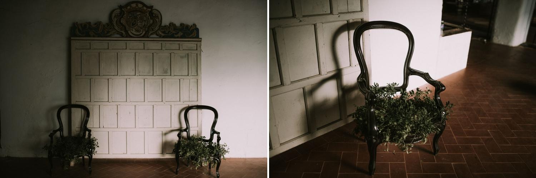 fotografos-sevilla-lele-pastor-hacienda-de-xenis-boda-romantica-inglesa-6.jpg
