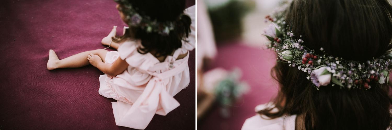 fotografos-sevilla-lele-pastor-hacienda-de-xenis-boda-romantica-inglesa-15.jpg