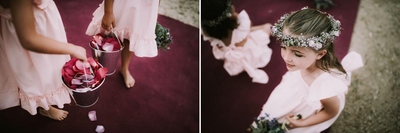 fotografos-sevilla-lele-pastor-hacienda-de-xenis-boda-romantica-inglesa-21.jpg