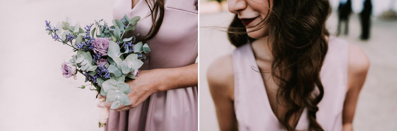 fotografos-sevilla-lele-pastor-hacienda-de-xenis-boda-romantica-inglesa-23.jpg