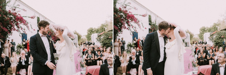 fotografos-sevilla-lele-pastor-hacienda-de-xenis-boda-romantica-inglesa-46.jpg