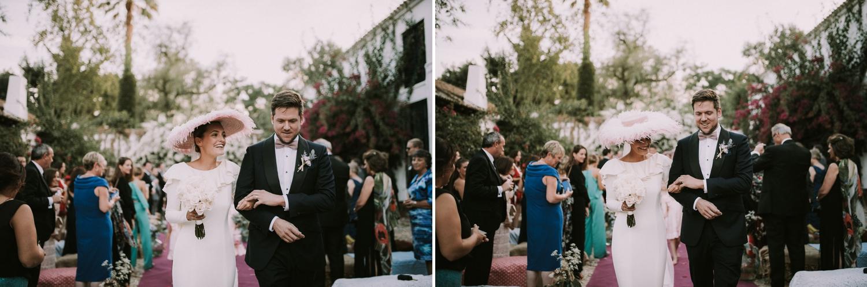 fotografos-sevilla-lele-pastor-hacienda-de-xenis-boda-romantica-inglesa-64.jpg
