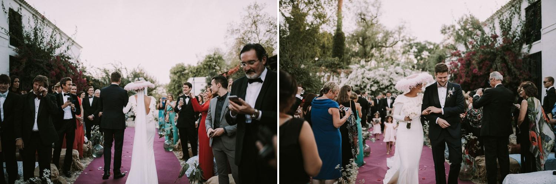 fotografos-sevilla-lele-pastor-hacienda-de-xenis-boda-romantica-inglesa-59.jpg