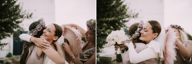fotografos-sevilla-lele-pastor-hacienda-de-xenis-boda-romantica-inglesa-68.jpg