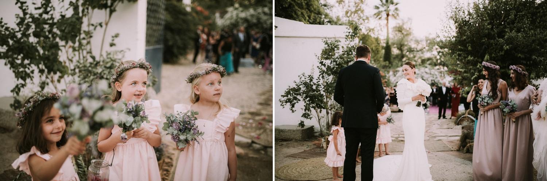 fotografos-sevilla-lele-pastor-hacienda-de-xenis-boda-romantica-inglesa-74.jpg