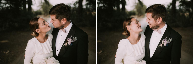 fotografos-sevilla-lele-pastor-hacienda-de-xenis-boda-romantica-inglesa-87.jpg