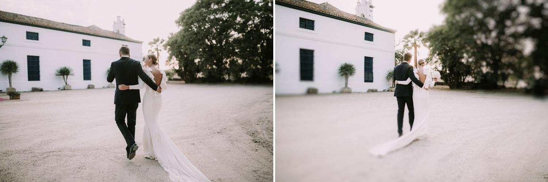 fotografos-sevilla-lele-pastor-hacienda-de-xenis-boda-romantica-inglesa-90.jpg