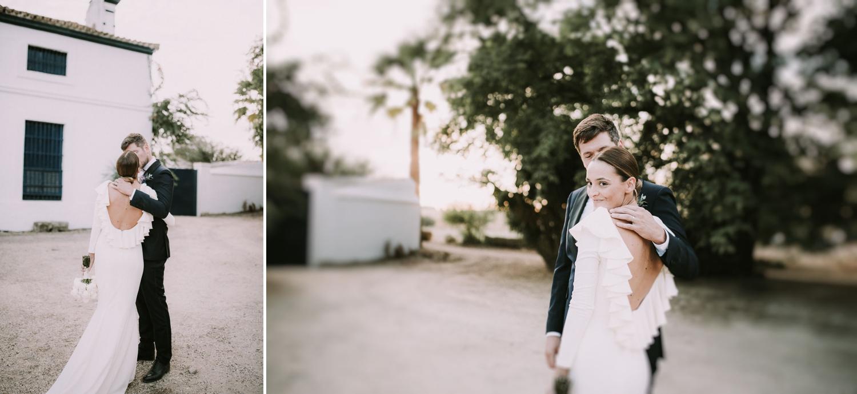 fotografos-sevilla-lele-pastor-hacienda-de-xenis-boda-romantica-inglesa-100.jpg