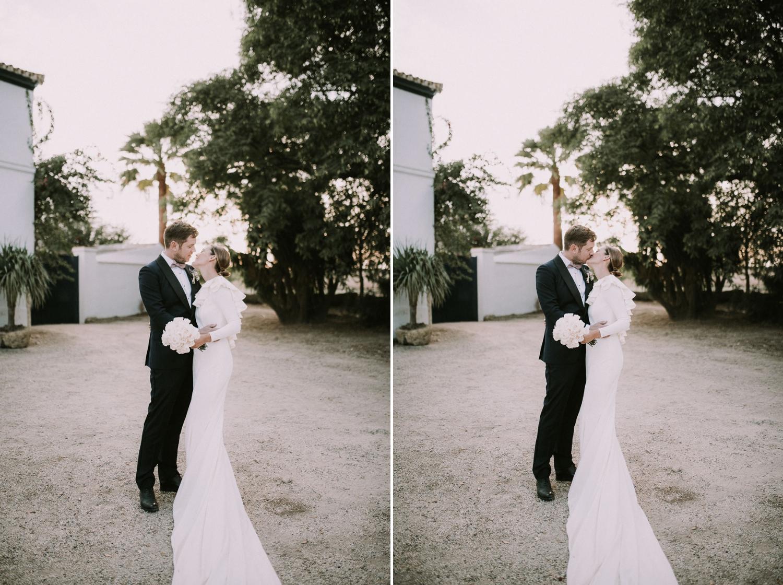 fotografos-sevilla-lele-pastor-hacienda-de-xenis-boda-romantica-inglesa-93.jpg