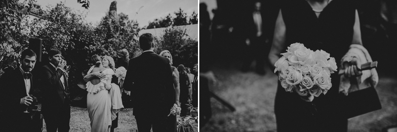 fotografos-sevilla-lele-pastor-hacienda-de-xenis-boda-romantica-inglesa-103.jpg