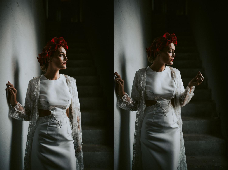 fotografos-sevilla-lele-pastor-hacienda-de-xenis-boda-romantica-inglesa-106.jpg