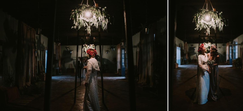 fotografos-sevilla-lele-pastor-hacienda-de-xenis-boda-romantica-inglesa-110.jpg