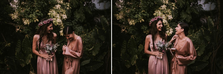 fotografos-sevilla-lele-pastor-hacienda-de-xenis-boda-romantica-inglesa-116.jpg