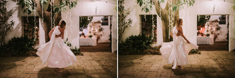 fotografos-sevilla-lele-pastor-hacienda-de-xenis-boda-romantica-inglesa-122.jpg