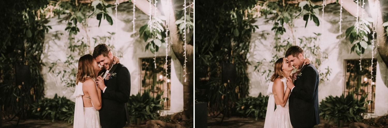 fotografos-sevilla-lele-pastor-hacienda-de-xenis-boda-romantica-inglesa-132.jpg