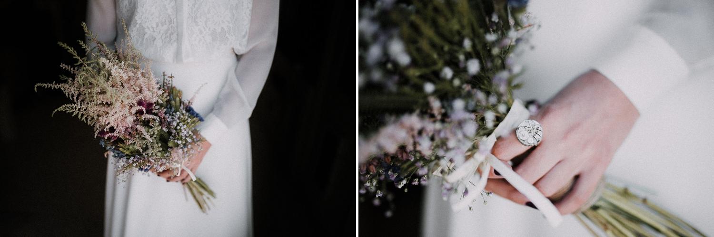 boda-arahal-rural-fotografos-bodas-lele-pastor-26.jpg