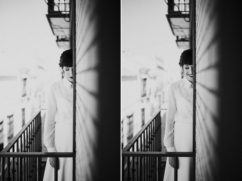 boda-arahal-rural-fotografos-bodas-lele-pastor-22.jpg
