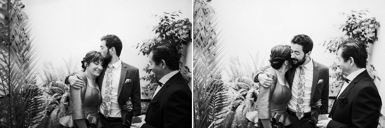 boda-arahal-rural-fotografos-bodas-lele-pastor-33.jpg