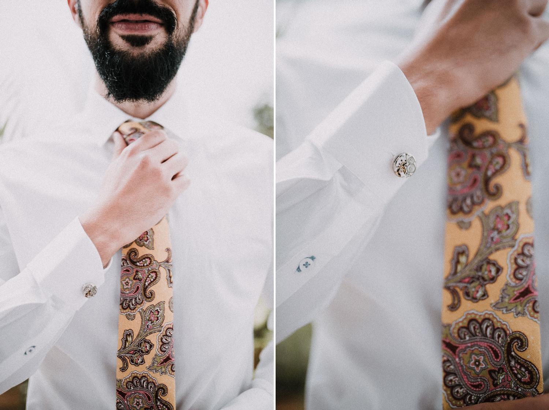 boda-arahal-rural-fotografos-bodas-lele-pastor-37.jpg