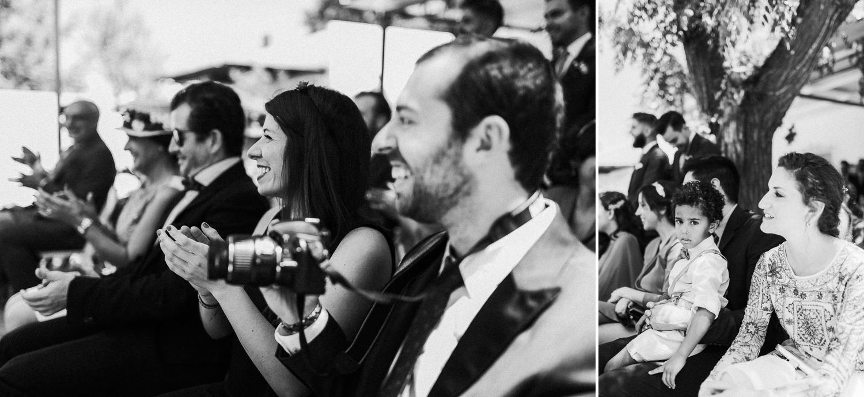 boda-arahal-rural-fotografos-bodas-lele-pastor-81.jpg