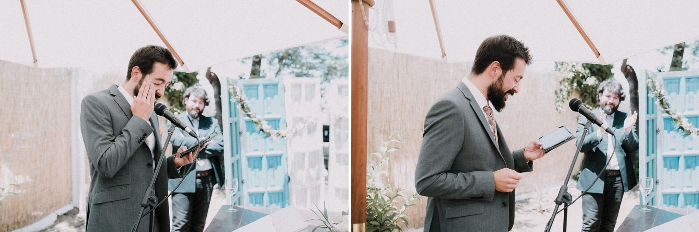 boda-arahal-rural-fotografos-bodas-lele-pastor-97.jpg